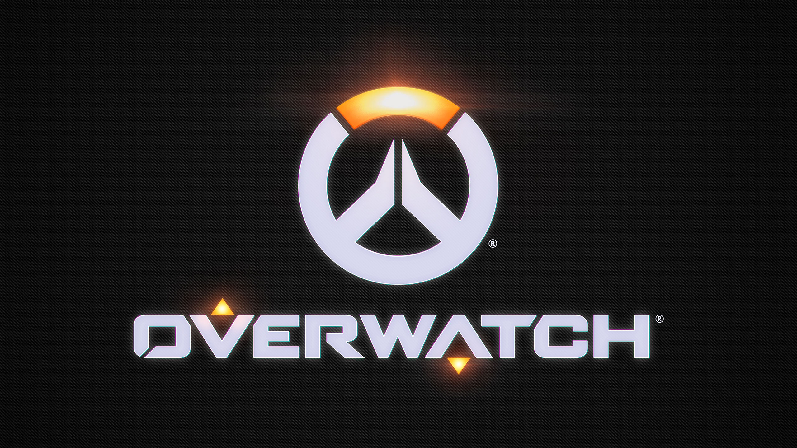 Overwatch® is the copyrighted product of Blizzard Entertainment, Inc. ©2018 Blizzard Entertainment, Inc. All rights reserved.